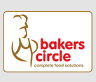Property Masterz provided office space Bakers circle