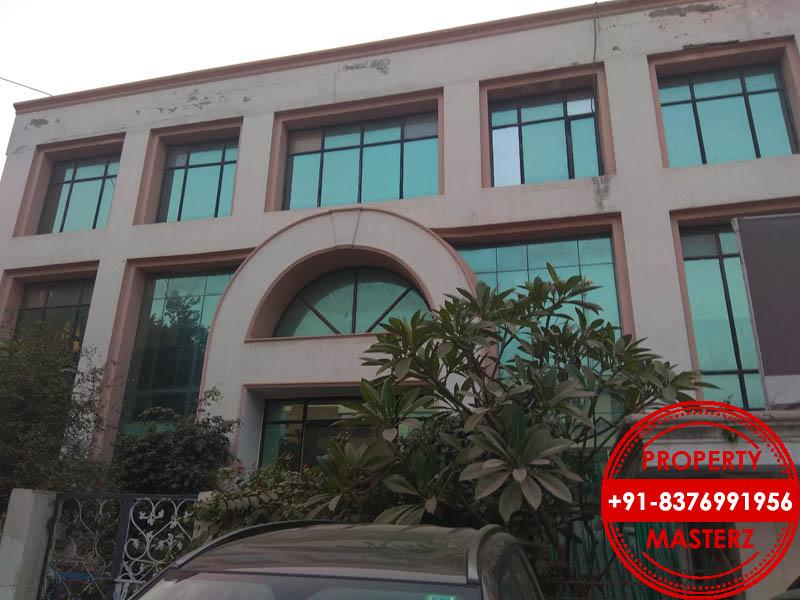 Mohan Estate (7)