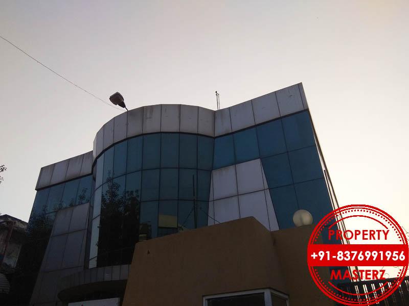 Mohan estate (2)