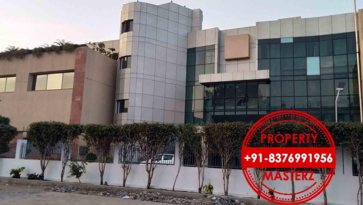 Mohan estate (3)